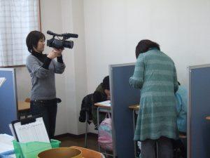 講師取材20100319