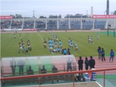 2010-10-24rugby